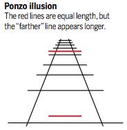 Illusion visuelle 2015-11-15 à 12.51.45