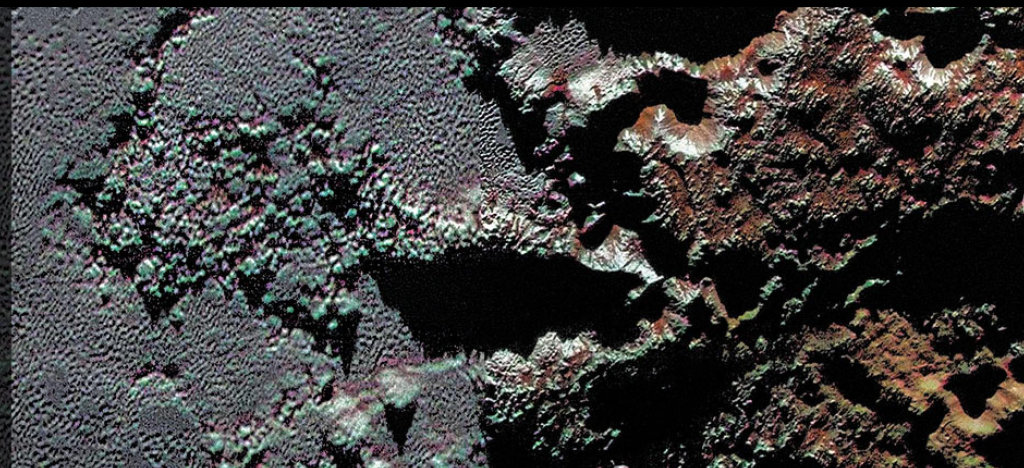 Mars_Science_180316