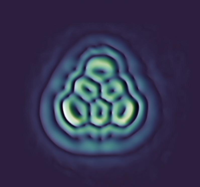 IBM Zürich image
